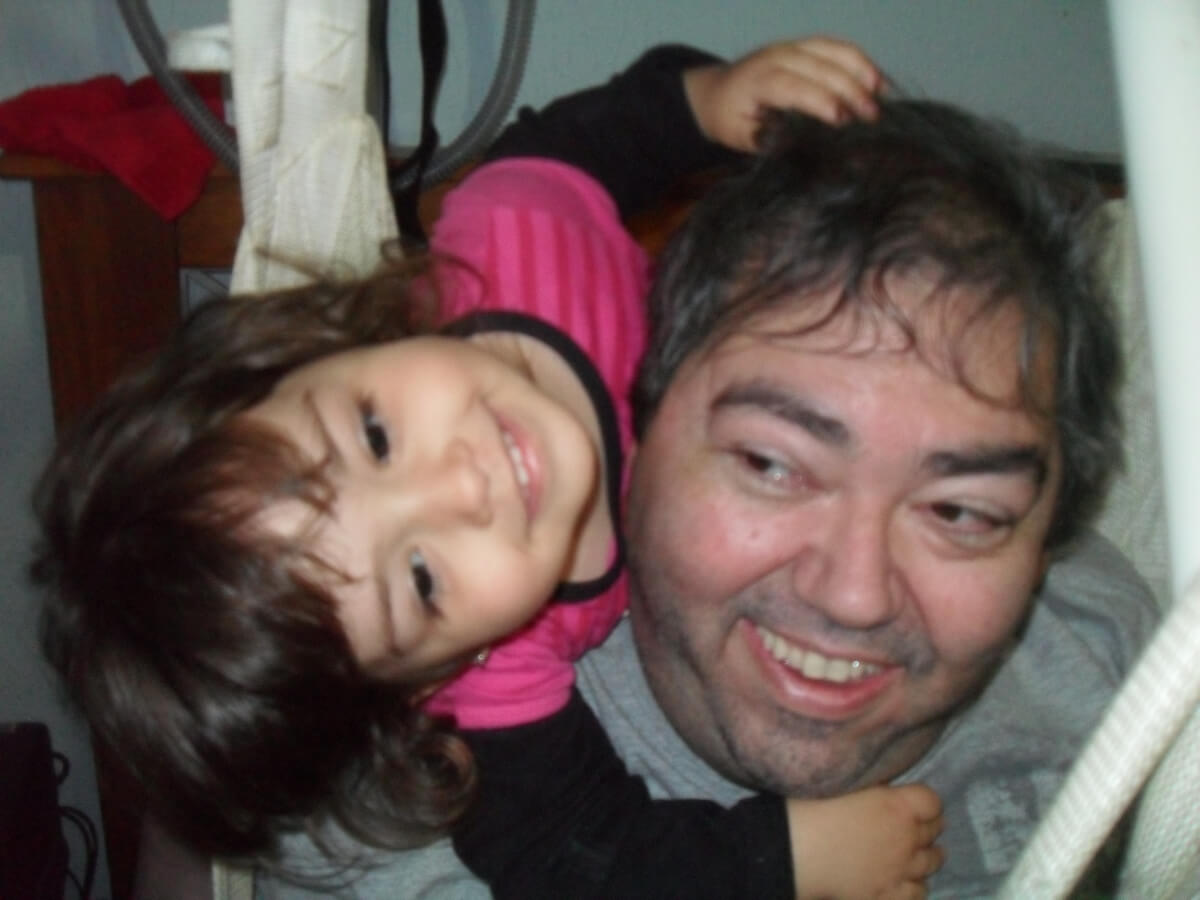 Foto 48.jpg - TODA ESCOLHA NOS LEVA A INFINITAS POSSIBILIDADES E NOS TRANSFORMA