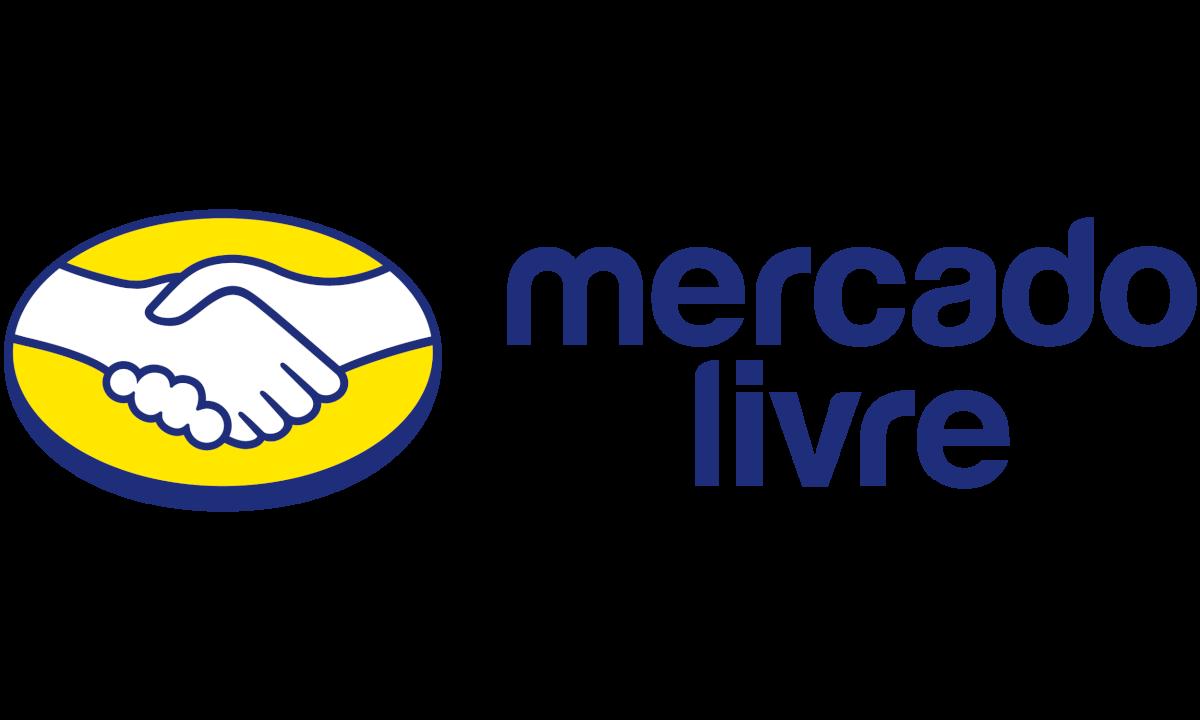 """Mercado Livre logo - COMO NASCEU O LIVRO """"PAI DE RODINHAS"""""""