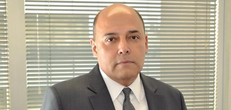 destaque - MONTESQUIEU - DR. ALFREDO ATTIÉ