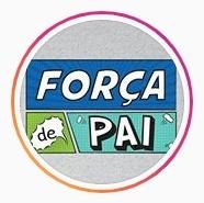 Anotacao 2020 09 07 163949 - FORÇA DE PAI 2020 – O encontro que celebrou a diversidade paterna!