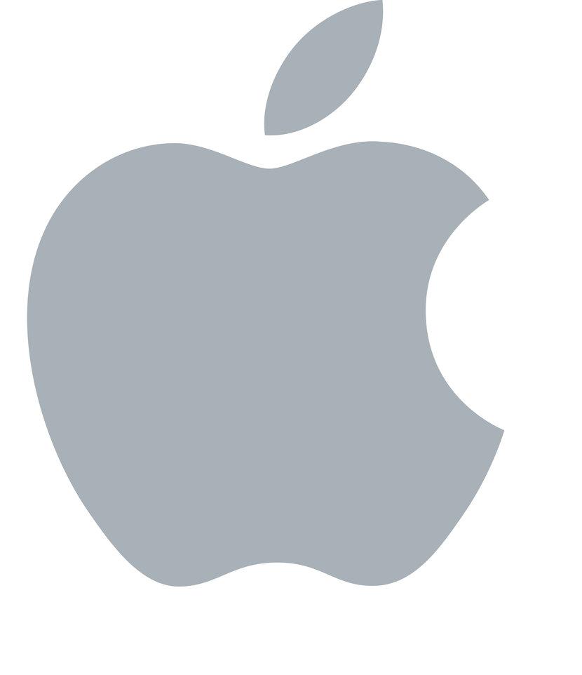 """Apple - EU QUERO UM 2021 CHEIO DE """"MAÇÃS""""!"""