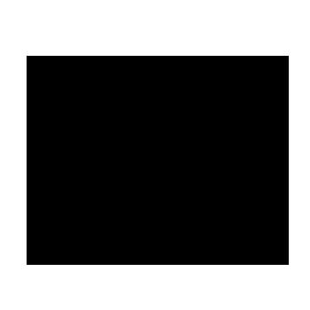 1 17 131109104439 adesivo de parede fusca modelo 2 - O MUNDO VISTO DE DENTRO DE UM FUSCA