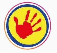 Logo Coletivo PNG - PATERNIDADE + INCLUSÃO X DIÁLOGOS = COLETIVO PAIS ATÍPICOS