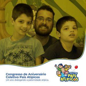 WhatsApp Image 2021 07 29 at 13.32.00 300x300 - PATERNIDADE + INCLUSÃO X DIÁLOGOS = COLETIVO PAIS ATÍPICOS