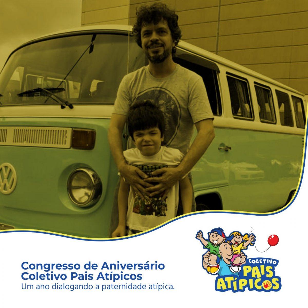 WhatsApp Image 2021 07 29 at 13.32.01 scaled - PATERNIDADE + INCLUSÃO X DIÁLOGOS = COLETIVO PAIS ATÍPICOS