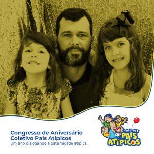 WhatsApp Image 2021 07 29 at 13.32.02 3 300x300 - PATERNIDADE + INCLUSÃO X DIÁLOGOS = COLETIVO PAIS ATÍPICOS