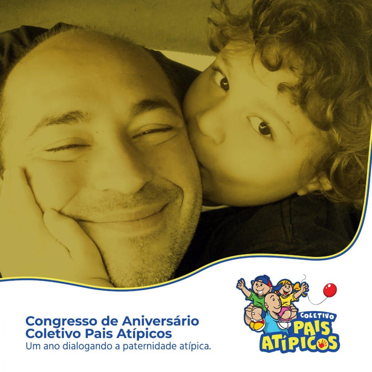 WhatsApp Image 2021 07 29 at 13.32.03 2 scaled - PATERNIDADE + INCLUSÃO X DIÁLOGOS = COLETIVO PAIS ATÍPICOS